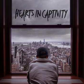 Testi Hearts in Captivity