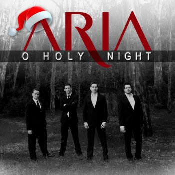 Testi O Holy Night