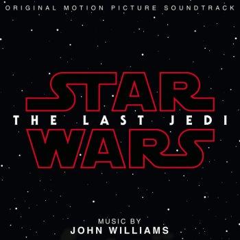Testi Star Wars: The Last Jedi (Original Motion Picture Soundtrack)
