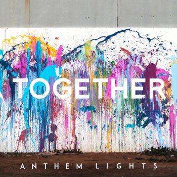 Testi Together - Single