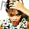 Talk That Talk - Album Version (Edited)