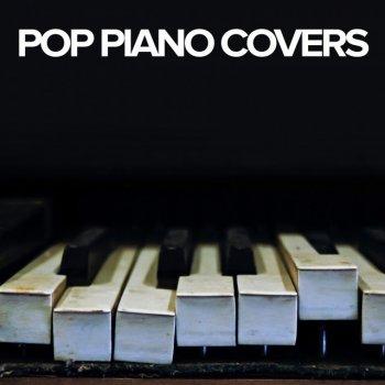 Testi Pop Piano Covers