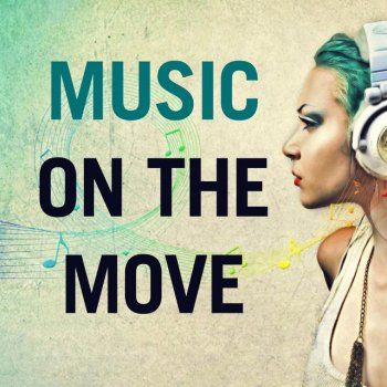 No  1 Hits 2010, 2011, 2012, 2013, 2014, Music on the Move