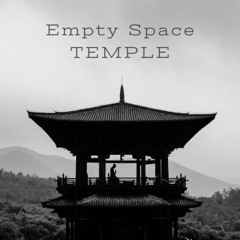 Testi Temple - EP