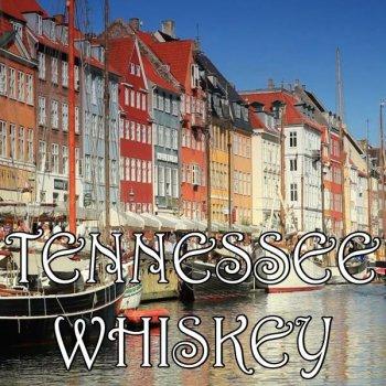 Testi Tennessee Whiskey