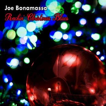 rockin christmas blues - Christmas Blues Lyrics