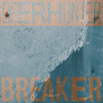 Testi Breaker