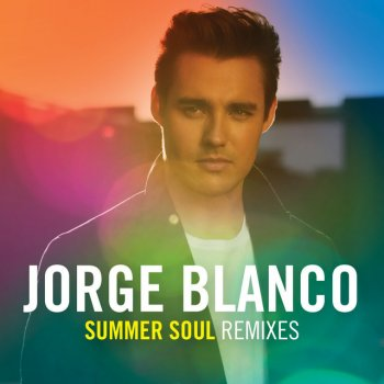 Testi Summer Soul Remixes
