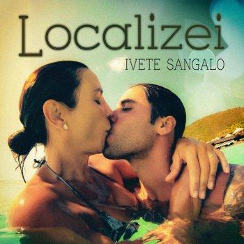 Testi Localizei - Single