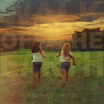 Testi Farther We Go - Single