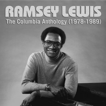 Testi The Columbia Anthology (1972-1989)