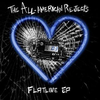 Testi Flatline EP