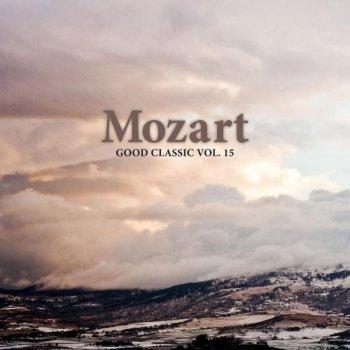 Testi Mozart - Good Classic Vol. 15