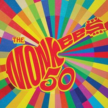 Testi The Monkees 50
