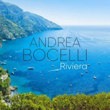 Testi Riviera