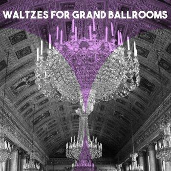 Johann Strauss II feat. London Pops Orchestra - Ball Waltz, Op. 96 ...