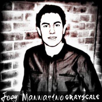 Testi Grayscale - Single