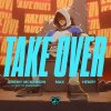 Take Over lyrics – album cover