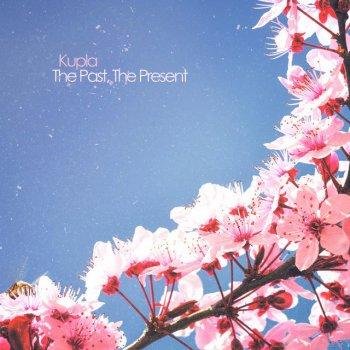 Testi The Past, The Present - Single