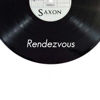 Testi Rendezvous - Single