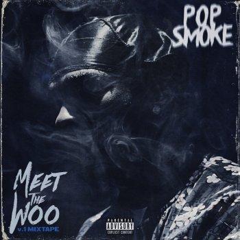 Testi Meet the Woo