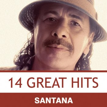 Testi 14 Greatest Hits