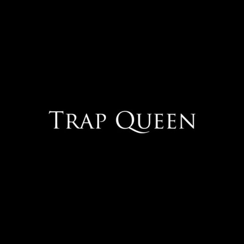 Collin McLoughlin - Trap Queen Lyrics | Musixmatch