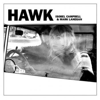 Testi Hawk