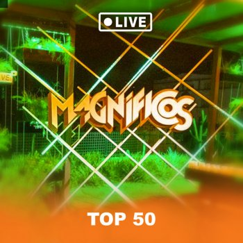 Testi Top 50 (Live)