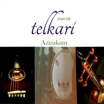 Testi Telkari / Azizakam - Single