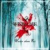 Leben ist schön lyrics – album cover