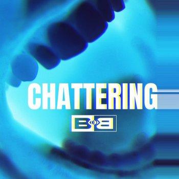 Testi Chattering - Single