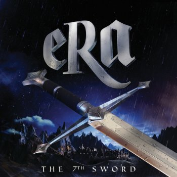 Testi The 7th Sword