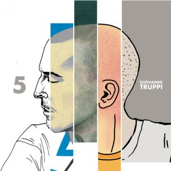 Testi 5 - EP
