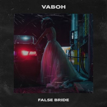 Testi False Bride - Single