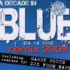 Blue 2009 - Gabry Ponte Rmx Radio