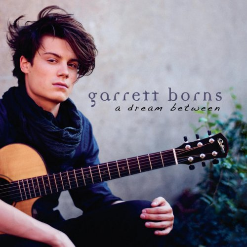Garrett Borns Time Flies Lyrics Musixmatch