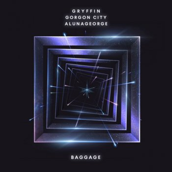 Baggage (with AlunaGeorge) Gryffin feat. Gorgon City & AlunaGeorge - lyrics