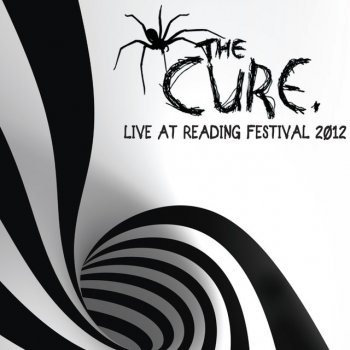 Testi Live at Reading Festival 2012