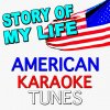 Story of My Life (Originally Performed by One Direction) - Karaoke Version