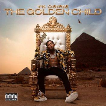 Testi The Golden Child