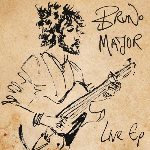 bruno major - old fashioned