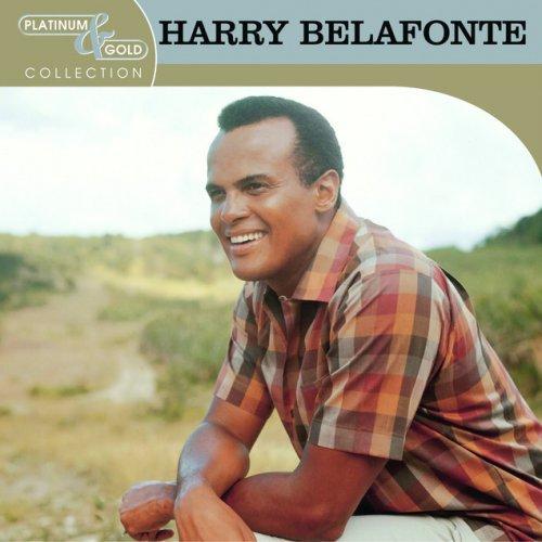 Harry Belafonte - Banana Boat Song (Ukulele)