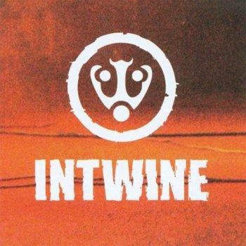 Testi Intwine