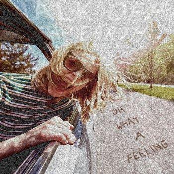 Testi Oh What a Feeling - Single