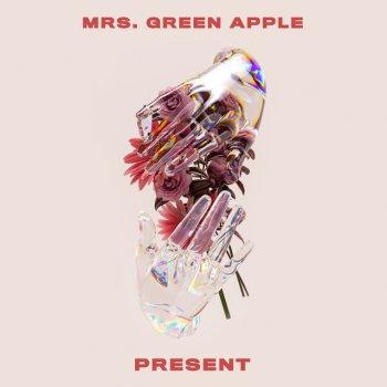 Testi PRESENT (English Version) - Single