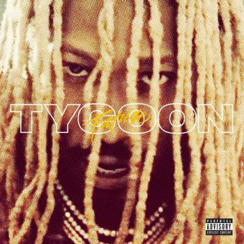 Testi Tycoon - Single