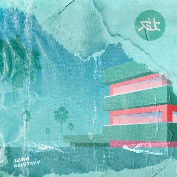 Testi Ledig - EP