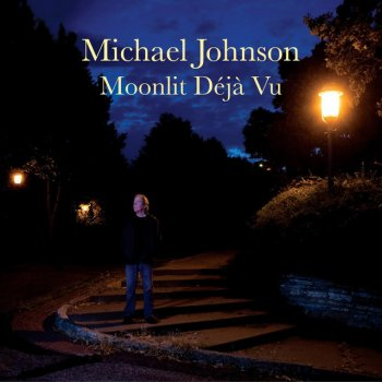 Moonlit Deja Vu SoSo - lyrics