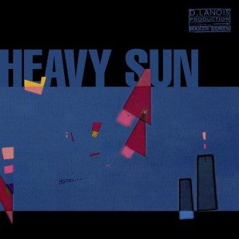 Testi Heavy Sun